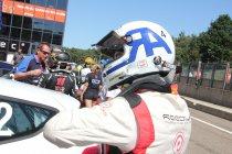 Noordzee Cup: Wie doet beter dan Ayrton Redant in de Junior Ford Fiesta Sprint Cup?