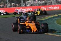 Bahrein: Stoffel Vandoorne kijkt uit naar race in Sakhir