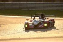 FinaleRaces: Tim Joosen schenkt Deldiche Racing pole voor seizoensfinale!