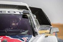 Toyota en Mini leggen Peugeot vuur aan schenen