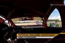 Slovakiaring: Verslag races Sport-divisies op SBS6, Life!TV en Sport10 (+ Video)