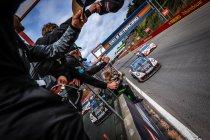24H Zolder: Belgium Racing wint Porsche-klasse en pakt algemeen podium