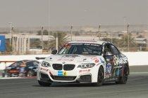 24H Dubai: QSR Racing wil stunt van vorig jaar graag nog eens over te doen