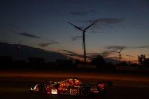 24H Zolder: Na 5H: Deldiche Racing houdt stand