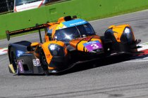 Monza: Jean Glorieux grijpt net naast zege in de Michelin Le Mans Cup