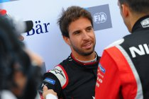 Marrakesh: Antonio Félix da Costa claimt pole-positie