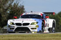 Marc VDS haalt BMW Z4 GTE naar Europa!
