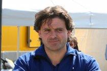Corona-kronieken: Vijf vragen voor Mikke Van Hool