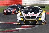 Nürburgring: Maxime Martin dit weekend opnieuw in actie bij Rowe Racing