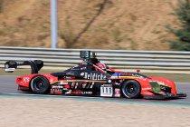 24H Zolder: Deldiche Racing Norma De Cock/Joosen/Verbergt/Vanbellingen start als 17e