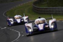 Toyota met twee bolides naar Spa en Le Mans - volledig seizoen WEC met één auto