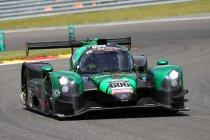 Spa Euro Race: De eerste polemen zijn gekend