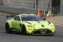 Monza: GT4 European Series opent met 47 wagens