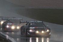 Nürburgring: Laurens Vanthoor op titelkoers