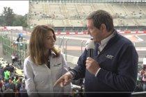 """Video: Neveu: """"Hopelijk zien we een strijd zoals Audi tegen Pescarolo herleven"""""""