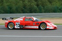 24H Zolder: VGL Racing als semi-fabrieksteam met twee Saker RapX