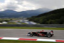 FIA F3: Red Bull Ring: Esteban Ocon opnieuw op pole