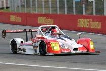 American Festival: Deldiche Racing Norma M20 FC pakt ook voor laatste race pole