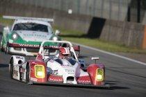24H Zolder: Na 3H: Deldiche Racing Norma neemt de leiding over