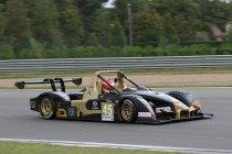 24H Zolder: Q1: Avelon Racing Wolf onstuitbaar naar voorlopige pole