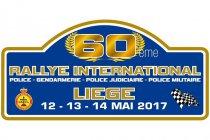Rallye International Police Gendarmerie: Voorbeschouwing van de organisatoren