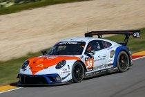 Coppa Florio: GPX Racing neemt de leiding