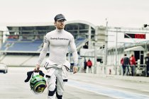 Michael Fassbender maakt debuut in European Le Mans Series