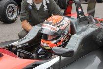 FIA F3: Spa: Race 1: Max Verstappen wint – Esteban Ocon geeft op