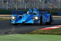 Le Mans kortnieuws: Pegasus Racing – Audi – Harry Tincknell