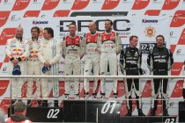 FIA GT Series: Nabeschouwing van de organisatoren