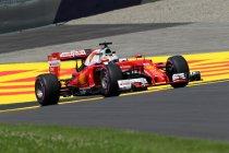 F1-teams willen aandeelhouders worden van hun kampioenschap