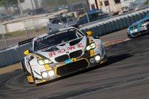 24H Nürburgring: BMW schroeft engagement terug
