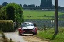 BRC: Vincent Verschueren wint knotsgekke Omloop