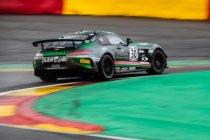 Paul Ricard: Selleslagh Racing met ongeziene rijdersequipes naar finale