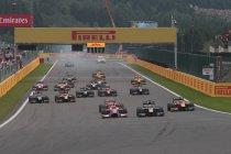 Spa-Francorchamps: Leclerc verliest zesde seizoenszege (UPDATE)