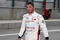 FIA GT Nations Cup: Porsche GT3 Cup Challenge Benelux kampioen aan de start voor Turkije