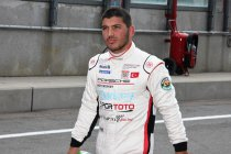 Paul Ricard: Ayhancan Güven ook kampioen Franse Porsche Cup