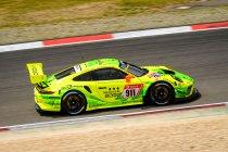 24H Nürburgring: Laurens Vanthoor snelste in Q2 - Namen Top Qualifying bekend