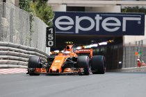 """McLaren bevestigt: """"Scheiding met Honda optie die effectief besproken wordt"""""""