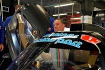 Tom Cloet naar Michelin Le Mans Cup
