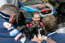 Organisatie Supercar en GT&Prototype Challenge sluit contract met RTL-GP