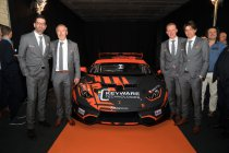 Independent Motorsports schakelt over op Lamborghini Huracán (+ Foto's)