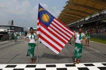 TCR International Series debuteert dit weekend in Maleisië met 17 wagens