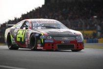 Le Mans: ELITE 1: Race 1: Eerste zege voor Anthony Kumpen
