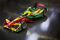 Officieel: Audi neemt deel aan Formule E met fabrieksprogramma