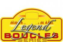 Legend Boucles Series opgericht met eerste evenement in de zomer!
