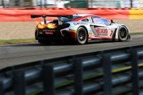 Hexis Racing zoekt investeerder – sluiting dreigt
