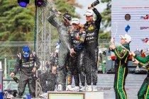Wie wint de 43ste editie van de 24 Hours of Zolder?