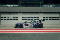 BMW denkt aan GTD Pro deelname in IMSA
