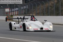Deldiche Racing werkt aan programma met Norma in Supercar Challenge en Belcar